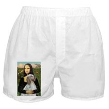 MP-MONA-EngSetter.png Boxer Shorts