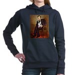 MP-LINCOLN-FoxT-1.png Hooded Sweatshirt