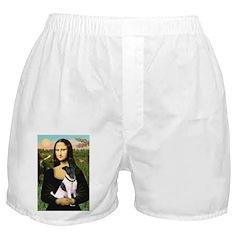 MP-MONA-FoxT-1.png Boxer Shorts
