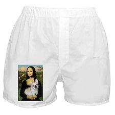 card-Mona-FBD3.PNG Boxer Shorts