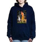 MIDEVEGSMD1.png Hooded Sweatshirt