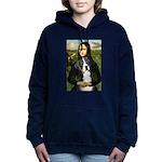 MP-MONA-GSMD1.png Hooded Sweatshirt