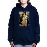 card-mona-greyt9B-new.png Hooded Sweatshirt