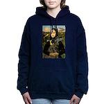 5.5x7.5-Mona-Greyt8-Brindle.png Hooded Sweatshirt