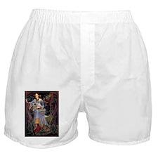 810-Oph1-JRTMav2.png Boxer Shorts