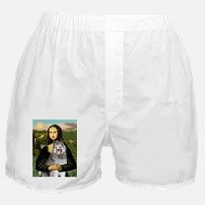 MP-8x10-MONA-KeeshondEllie.png Boxer Shorts