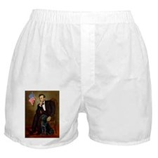 5.5x7.5-Lincoln-BlkLab1.png Boxer Shorts