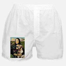 5.5x7.5-Mona-LABPAIR-Blk-Yellow.PNG Boxer Shorts