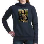 5.5x7.5-Mona-LABPAIR-Blk-Yellow.PNG Hooded Sweatsh