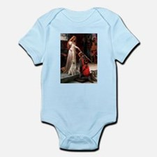 5.5x7.5-Accolade-Y-LAB2.png Infant Bodysuit