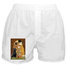 5.5x7.5-Kiss-BlkLab4.png Boxer Shorts