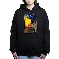 5.5x7.5-Cafe-NorwElk.png Hooded Sweatshirt