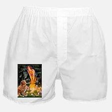 JOURNAL-MidEve-NovaScotia1.png Boxer Shorts