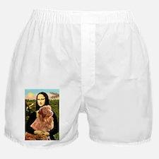 5.5x7.5-Mona-NovaScotia1.png Boxer Shorts