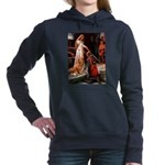5.5x7.5-Accolade-NovaScotia2.png Hooded Sweatshirt