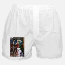 TR-Tristam-Isolde-OES.png Boxer Shorts