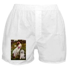 5.5x7.5-WIndflowrs-OES11-pup.PNG Boxer Shorts