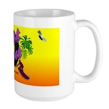 West Coast Golden Goodies Mugs