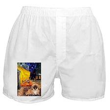 5.5x7.5-MidEve-Peke1.png Boxer Shorts
