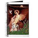 ANGEL1-Pitbull-Chong.tif Journal