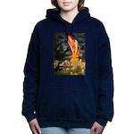 5.5x7.5-MidEve-Pom8-BT.png Hooded Sweatshirt