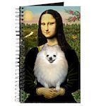 5.5x7.5-Mona-POM-Whitecream.PNG Journal