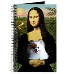 5.5x7.5-Mona-Pom-Red-Wht.PNG Journal