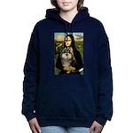 5.5x7.5-Mona-Pom-Tino-parti.PNG Hooded Sweatshirt