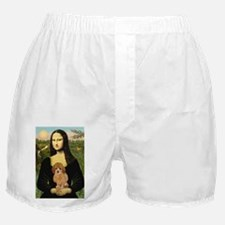 5.5x7.5-Mona-Pood-Apricot11.png Boxer Shorts