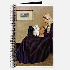 5.5x7.5-WMom-PoodleTrio.png Journal