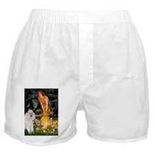 5.5x7.5-MidEve-Pood-WHT-ST-Chagall.PNG Boxer Short