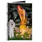 5.5x7.5-MidEve-Pood-WHT-ST-Chagall.PNG Journal