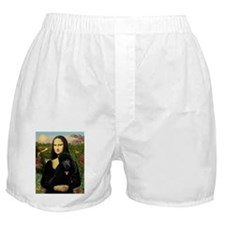 8x10-MONA-PoodleST-CoCo .png Boxer Shorts