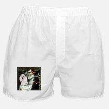 TILE-Oph-Pood-PR2.PNG Boxer Shorts