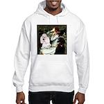 TILE-Oph-Pood-PR2.PNG Hooded Sweatshirt