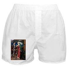 5.5x7.5-Tristam-PoodleST-Blk-Paris.PNG Boxer Short