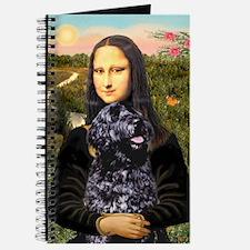 2-Mona Lisa-PWD 5.png Journal