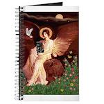 3-ANGEL1-BlkPUG14.png Journal