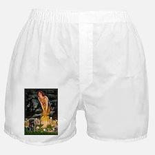 MIDEVE-Pug-Blk14.png Boxer Shorts