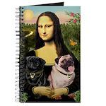 card-Mona-PugPair.png Journal