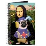 MP-Mona2-Pug-SIR.png Journal