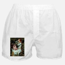 5.5x7.5-Oph2-Pug2-Lcy.PNG Boxer Shorts