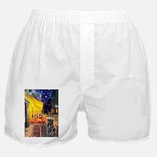 CAFE-Pug-Blk14.png Boxer Shorts