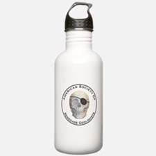 Renegade Geologists Water Bottle