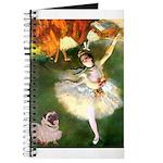 TR-Dancers-PugLcy-Tuttu.png Journal