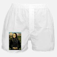 9x12B-Mona-Puli1.png Boxer Shorts