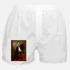 5.5x7.5-Lincoln-RatT-Cred.png Boxer Shorts