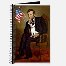 5.5x7.5-Lincoln-RatT-Cred.png Journal