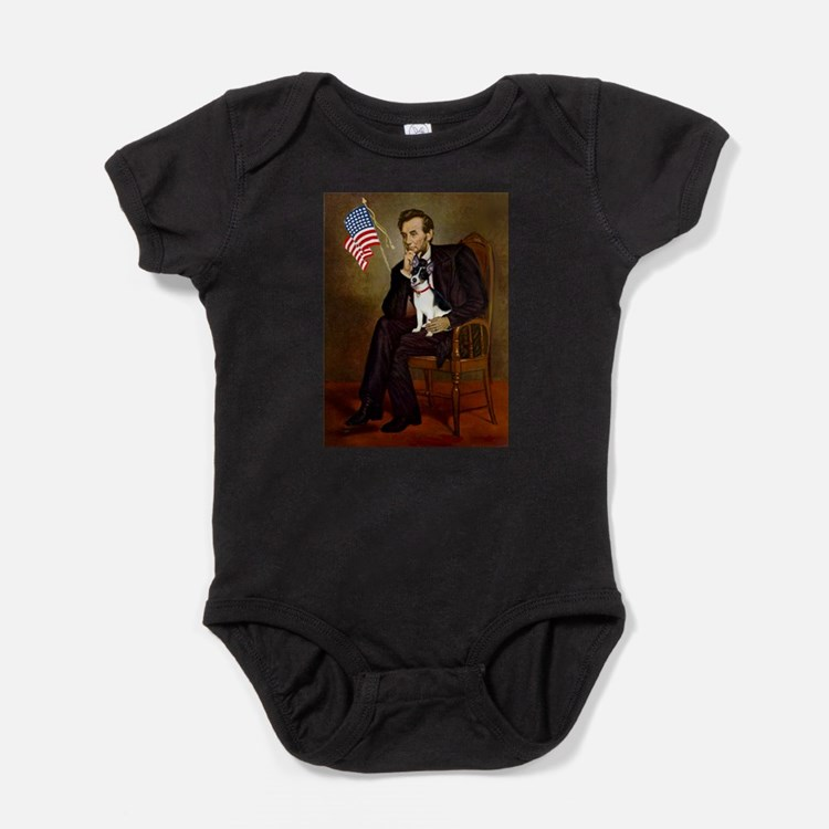 5.5x7.5-Lincoln-RatT-Cred.png Baby Bodysuit