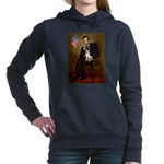 5.5x7.5-Lincoln-RatT-Cred.png Hooded Sweatshirt